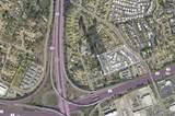 1051 Rock Springs Road - Photo 3