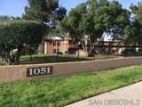 1051 Rock Springs Road - Photo 5