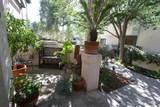 8740 Villa La Jolla Dr - Photo 3