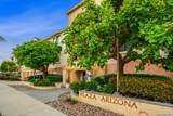 4545 Arizona St - Photo 16