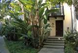 8686 Villa La Jolla Dr - Photo 1