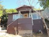3929-3931 California Street - Photo 29