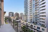 527 10th Ave - Photo 8