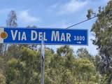 4 Via Del Mar - Photo 15