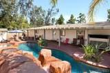 32510 Rancho California Rd. - Photo 18