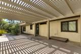 32510 Rancho California Rd. - Photo 23
