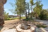 32510 Rancho California Rd. - Photo 28