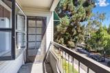 1640 10Th Ave - Photo 16