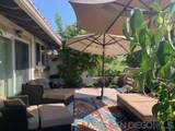 151 Mexicali Ct - Photo 20