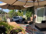 151 Mexicali Ct - Photo 21