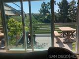 151 Mexicali Ct - Photo 23