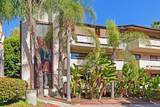 5885 El Cajon Blvd - Photo 1