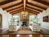 18072 Rancho La Cima Corte - Photo 12