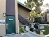 3454 Castle Glen 236 - Photo 52