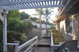 1325 Vale Terrace Drive - Photo 20
