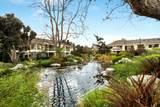 12261 Carmel Vista Rd - Photo 20