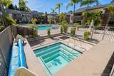 8541 Villa La Jolla Dr - Photo 21