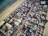 720 Rockaway Court - Photo 1