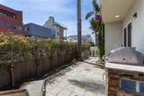 29 Lighthouse Street - Photo 68