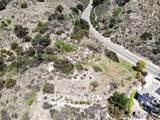 Lot 16 Esperanza Drive - Photo 12