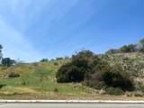 Lot 16 Esperanza Drive - Photo 6