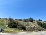Lot 16 Esperanza Drive - Photo 7