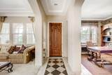 7639 Marker Rd - Photo 4