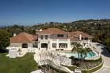 6404 La Jolla Scenic Drive - Photo 2