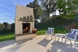 6404 La Jolla Scenic Drive - Photo 31