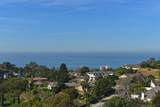 6404 La Jolla Scenic Drive - Photo 4