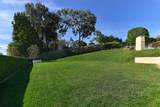 6404 La Jolla Scenic Drive - Photo 5