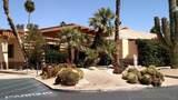 1010 Palm Canyon Dr - Photo 16