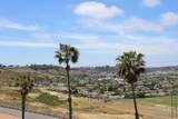 3606 Vista Rey - Photo 3