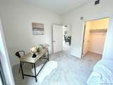 253 10Th Ave - Photo 21
