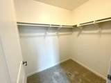 253 10Th Ave - Photo 23