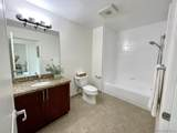 253 10Th Ave - Photo 24