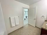 253 10Th Ave - Photo 25