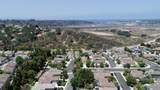 13559 Old El Camino Real - Photo 33