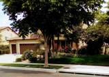1045 Stratton Drive - Photo 6