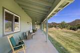 28707 Top Of The Pines Ln - Photo 42