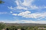 28707 Top Of The Pines Ln - Photo 43