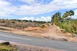 8158 Artesian Road - Photo 3