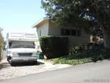 4106 Tropico Dr - Photo 64