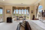 13421 Old Winery Rd - Photo 40