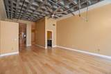 3211 5TH AVE - Photo 1