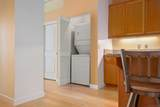 3211 5TH AVE - Photo 10