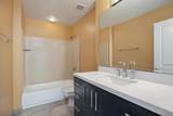 3211 5TH AVE - Photo 12
