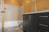 3211 5TH AVE - Photo 13