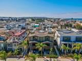 827 Santa Barbara Place - Photo 2
