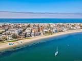 827 Santa Barbara Place - Photo 4